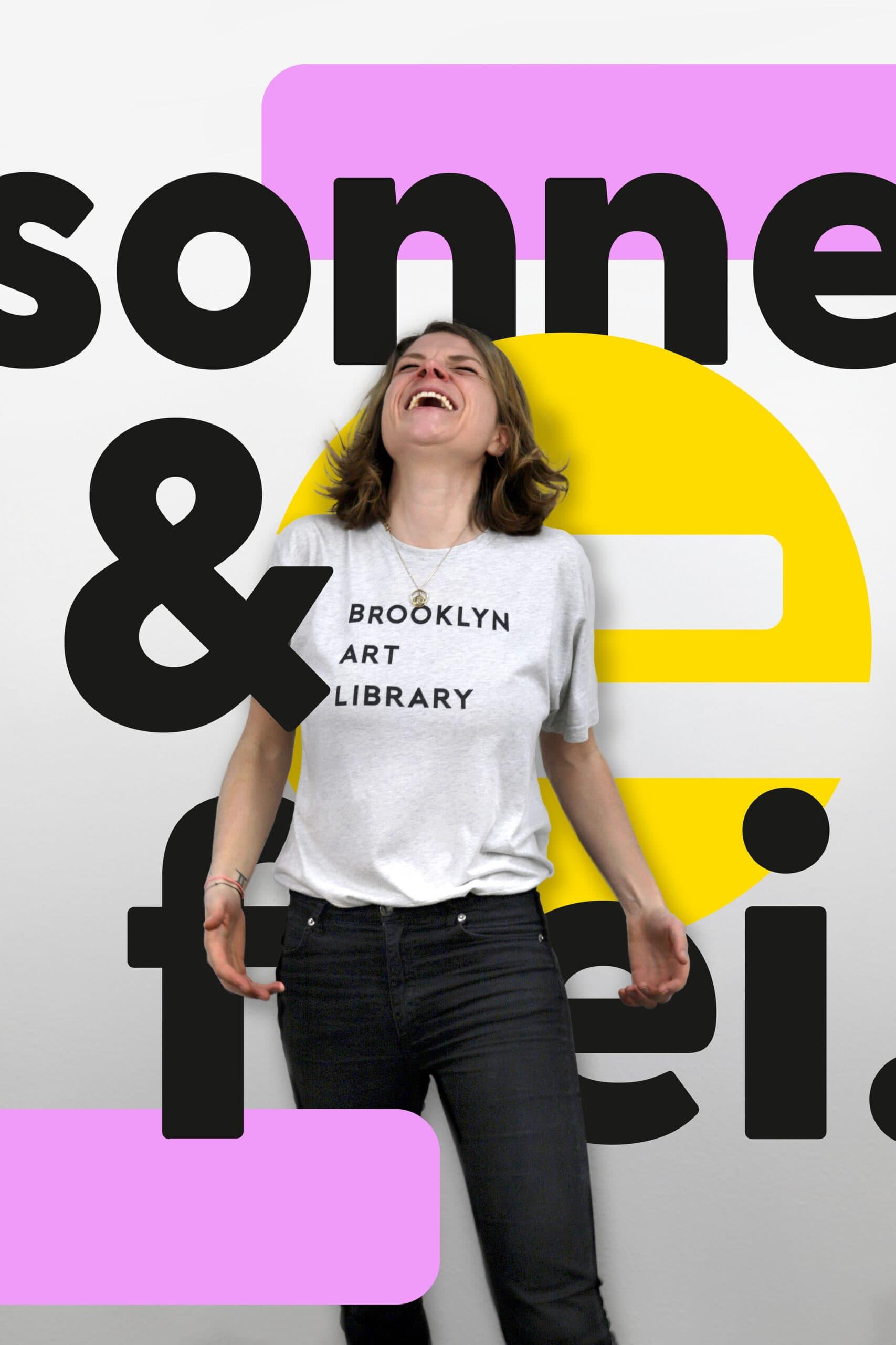 sonne-und-frei_eva-arzdorf